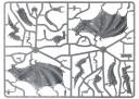 Warhammer 40.000 - Schwarmtyrant der Tyraniden