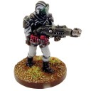 MG_Corporation Marine mit Spezialwaffe 2