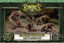 Privateer Press - Circle of Orboros Battlebox