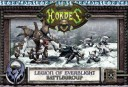 Privateer Press - Legion Of Everblight Battlebox