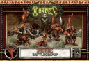 Privateer Press - Skorne Battlebox