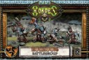 Privateer Press - Trollbloods Battlebox