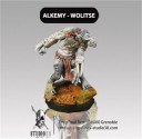 Studio38_Alkemy_Woliste