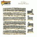 Warlord_StoneWalls