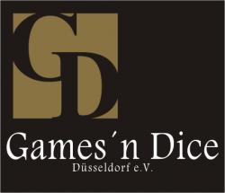 Games'n Dice Düsseldorf e.V.