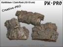 pk-pro-korkfelsen-cork-rock