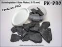 pk-pro-schieferplatten-slate-plates_5-70mm