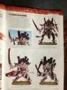 Warhammer 40.000 - Schwarmtyrant