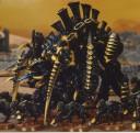Warhammer 40.000 - Tervigon