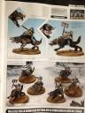 Warhammer 40.000 - Donnerwolf Kavallerie