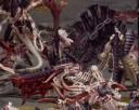 Warhammer 40.000 - Tyrannofex