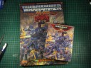Warhammer 40.000 - 25 Jahre Jubiläumsminiatur Space Marine