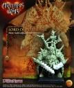Avatars of War - Lord of Pestilence
