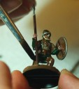 Army Painter Tutorial 5