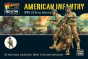 Bolt Action - American Infantry