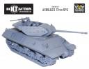 Bolt Action - M10 Achilles 17pdf SPG