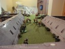 Battle Systems_Bunker1