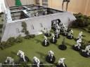 Battle Systems_Bunker2