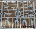 usmc Marines test 01