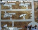 usmc Marines test 02