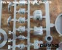 usmc Marines test 03