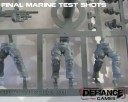 usmc Marines test 04