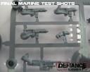 usmc Marines test 05