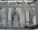 usmc Marines test 06