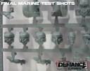 usmc Marines test 07