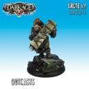 Dark Age - Outcasts Brute2