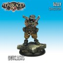Dark Age - Outcasts Bully