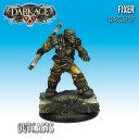 Dark Age - Outcasts Fixer