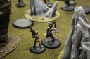 Dark Age - Spielbericht3