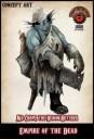 Empire of the Dead - MrChops