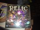Fantasy Flight Games - Relic