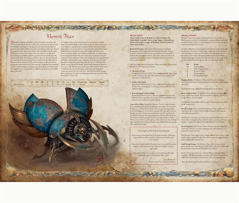monstrous arcana the illithiad pdf