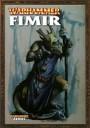Warhammer Fantasy - Fimir