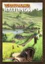 Warhammer Fantasy - Halflings