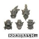 Kromlech_WildOrk