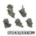 Kromlech_WildOrk2