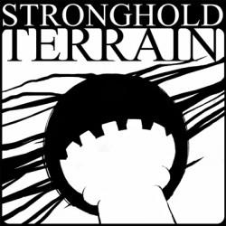 Stronghold Terrain - Logo