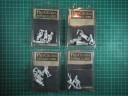 Pro Gloria Miniatures