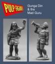 Pulp Figures_guru.dinpv