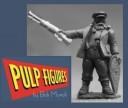 Pulp Figures_trapper2