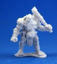 Reaper - Ogre Chieftain