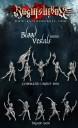 Blood Vestals