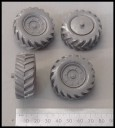 Ramshackle_wheels_large_tractor