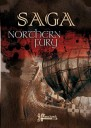 SAGA - Northern Fury