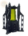 Secret Weapon Miniatures - Gothic Power Generator