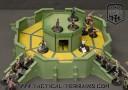 Tactical Terrains - Kontrollstation TT2806